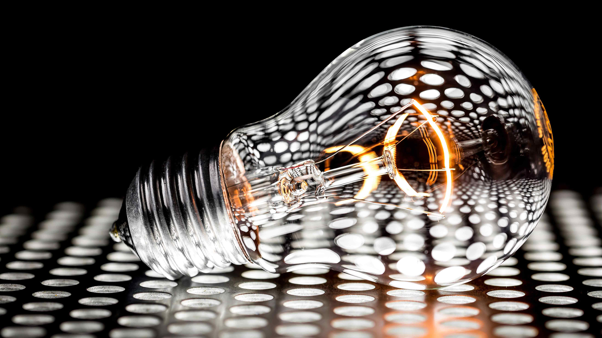 view bulb en stock photography pictures domain bulbs photo free public image light