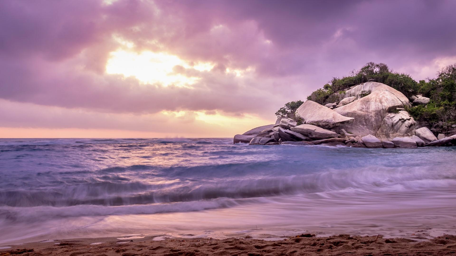 Sunset Park Rock Island